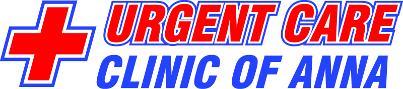 Urgent Care of Anna, Texas, Primary Care, Family Health Care in Anna